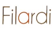 فیلاردی